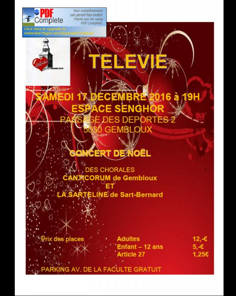 invitation-televie-3-pdf-adobe-acrobat-reader-dc-14-11-16-204524-bmp